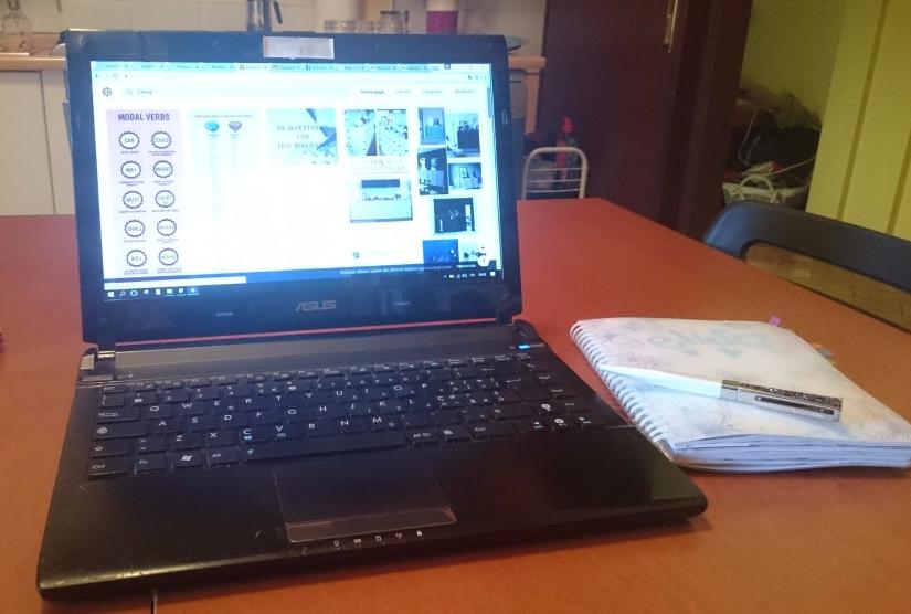 blogging_eli
