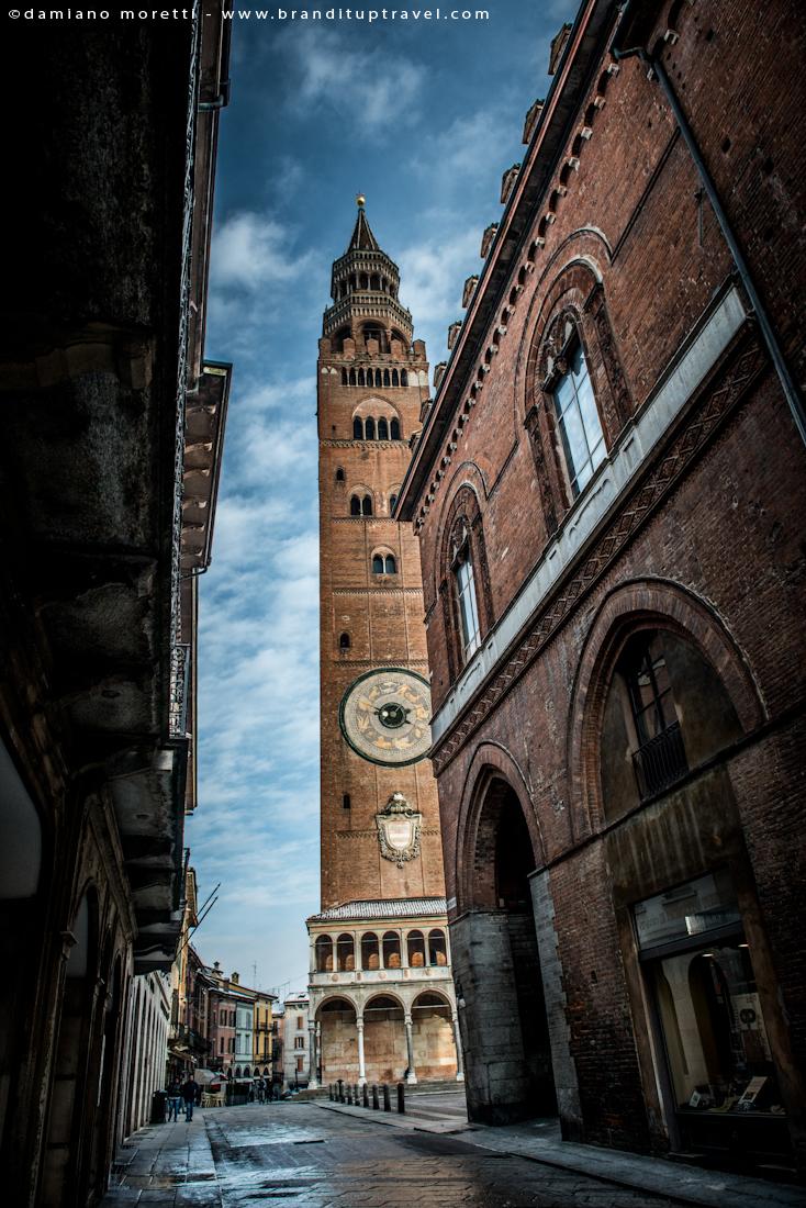 Cremona-Torrazzo-2.jpg